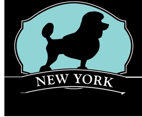 New York Dog Nanny