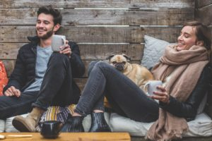 A 7-Steps Guide to Being a Responsible Pet Owner as a Student