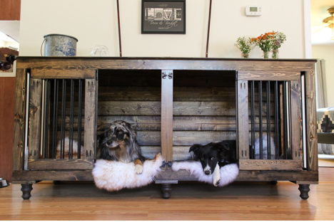 Five best Dog Crates that are Wonderful for Your Dogs