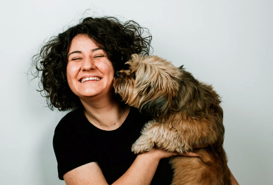 Companion Pets: A Positive Impact On Human Well-Being