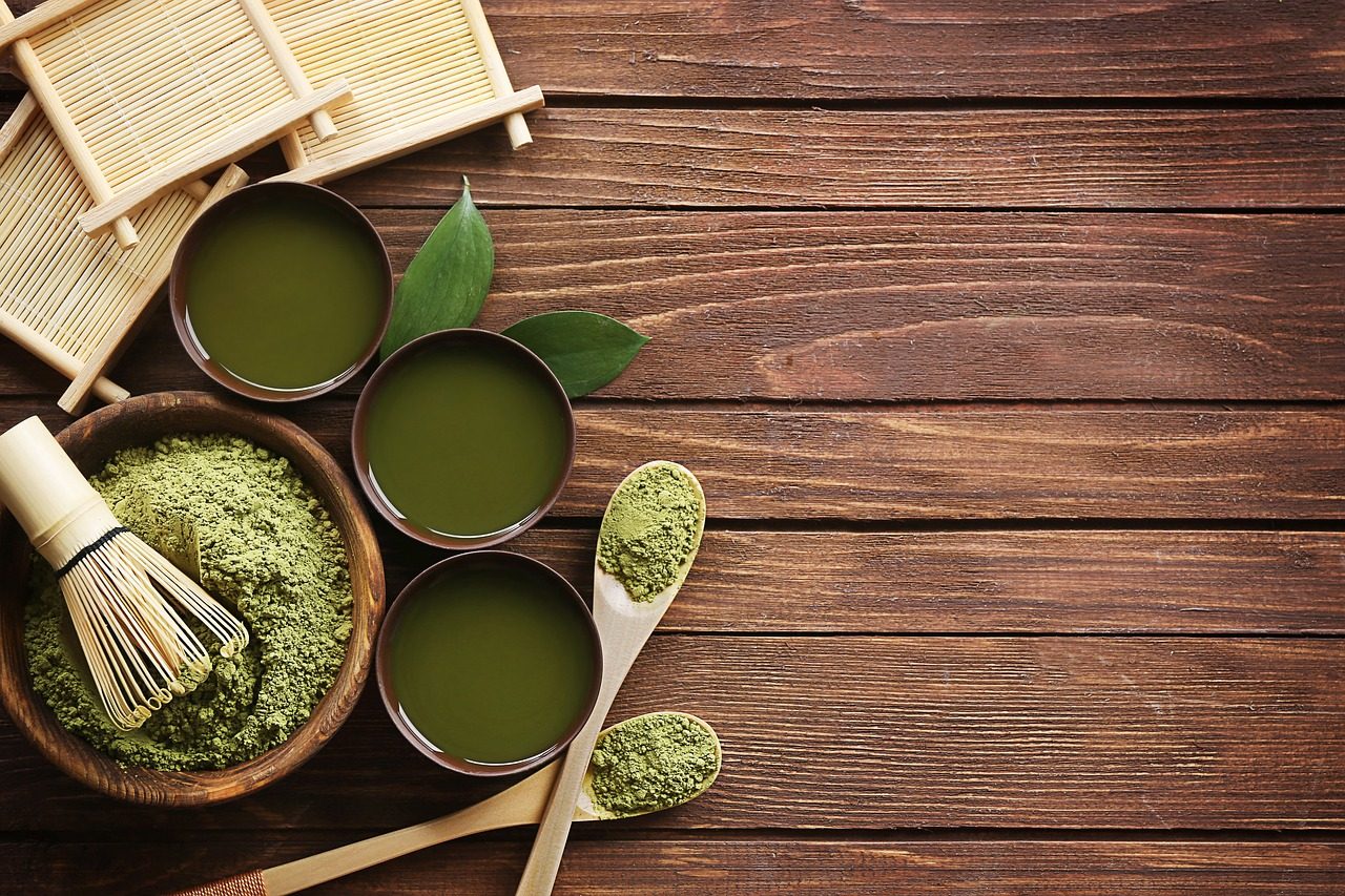 Is Kratom Safe for Your Dog? Here is Everything You Need to Know!